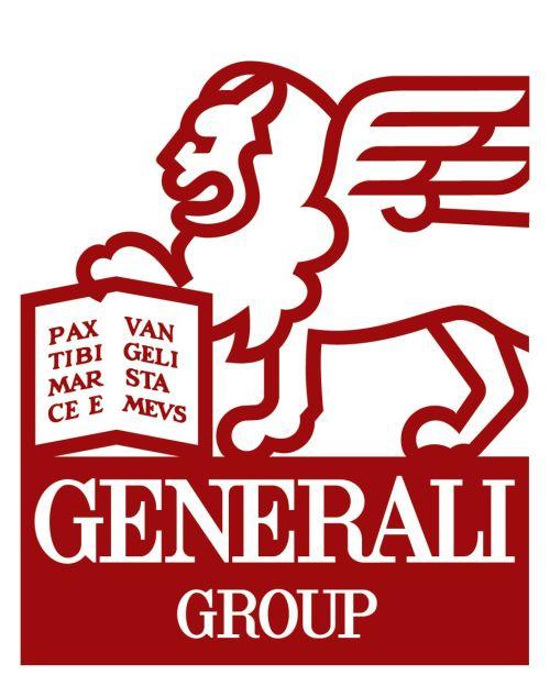 generali kötelező biztosítás