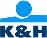 K&H Kötelező Biztosítás