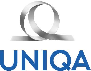 Uniqa Kötelező Biztosítás