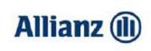 Allianz Kötelező Biztosítás