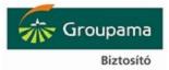Groupama Lakásbiztosítás